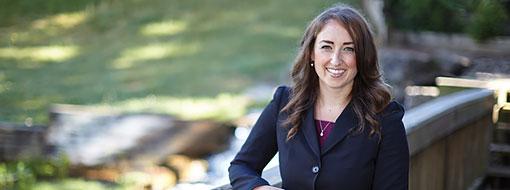 Arwen Clinton | Trust Shield Insurance Group, Vicksburg Office