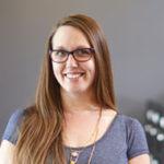 Crystal Scott | Trust Shield Insurance Group, Schoolcraft Office