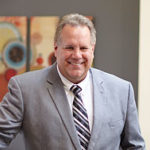 Dale Somers | Trust Shield Insurance Group, Schoolcraft Office