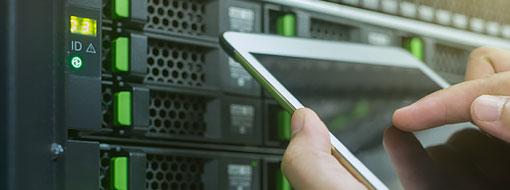 IT Service Insurance, Trust Shield