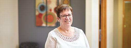Jane Dimmick | Trust Shield Insurance Group, Schoolcraft Office