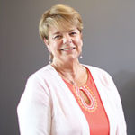 Kathy Mastenbrook | Trust Shield Insurance Group, Schoolcraft Office