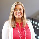Megan Sherman | Trust Shield Insurance Group, Schoolcraft Office
