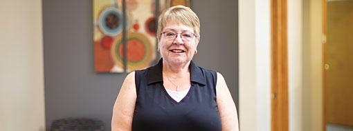 Rose M. Brenner | Trust Shield Insurance Group, Schoolcraft Office
