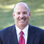 Steve Brundige | Trust Shield Insurance Group, Vicksburg Office