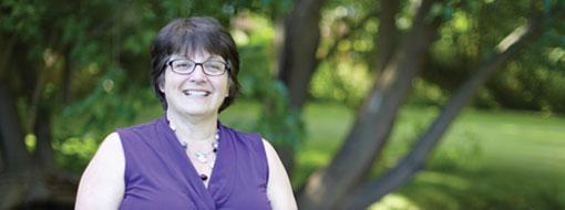 Sue Carter | Trust Shield Insurance Group, Vicksburg Office