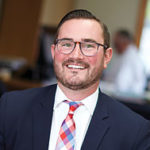 Tanner Olvitt | Trust Shield Insurance Group, Schoolcraft Office