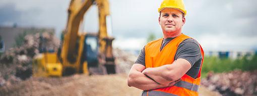 Workmans Comp Insurance, Trust Shield