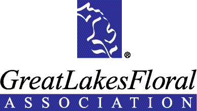 Great Lakes Floral Association