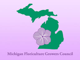 Michigan Floriculture Growers Association